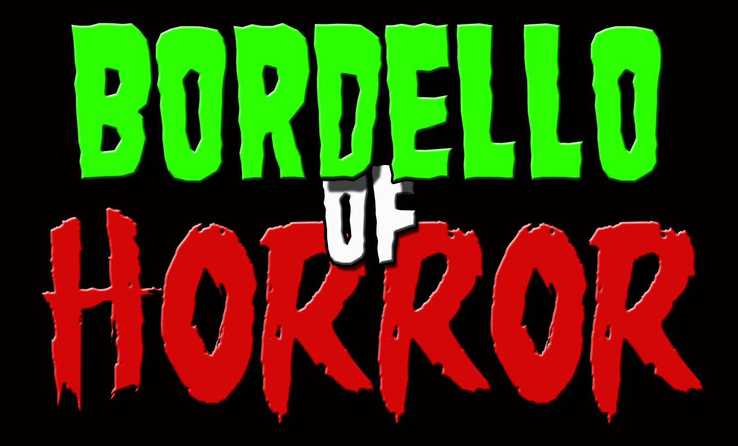 Bordello logo 2015 black copy