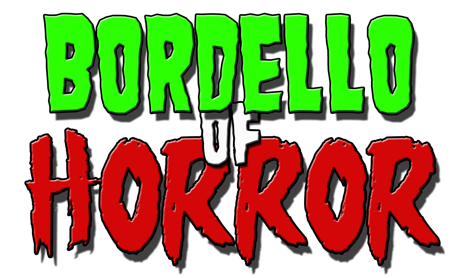 Bordello_logo_2015_copy