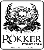 rokker_vodka
